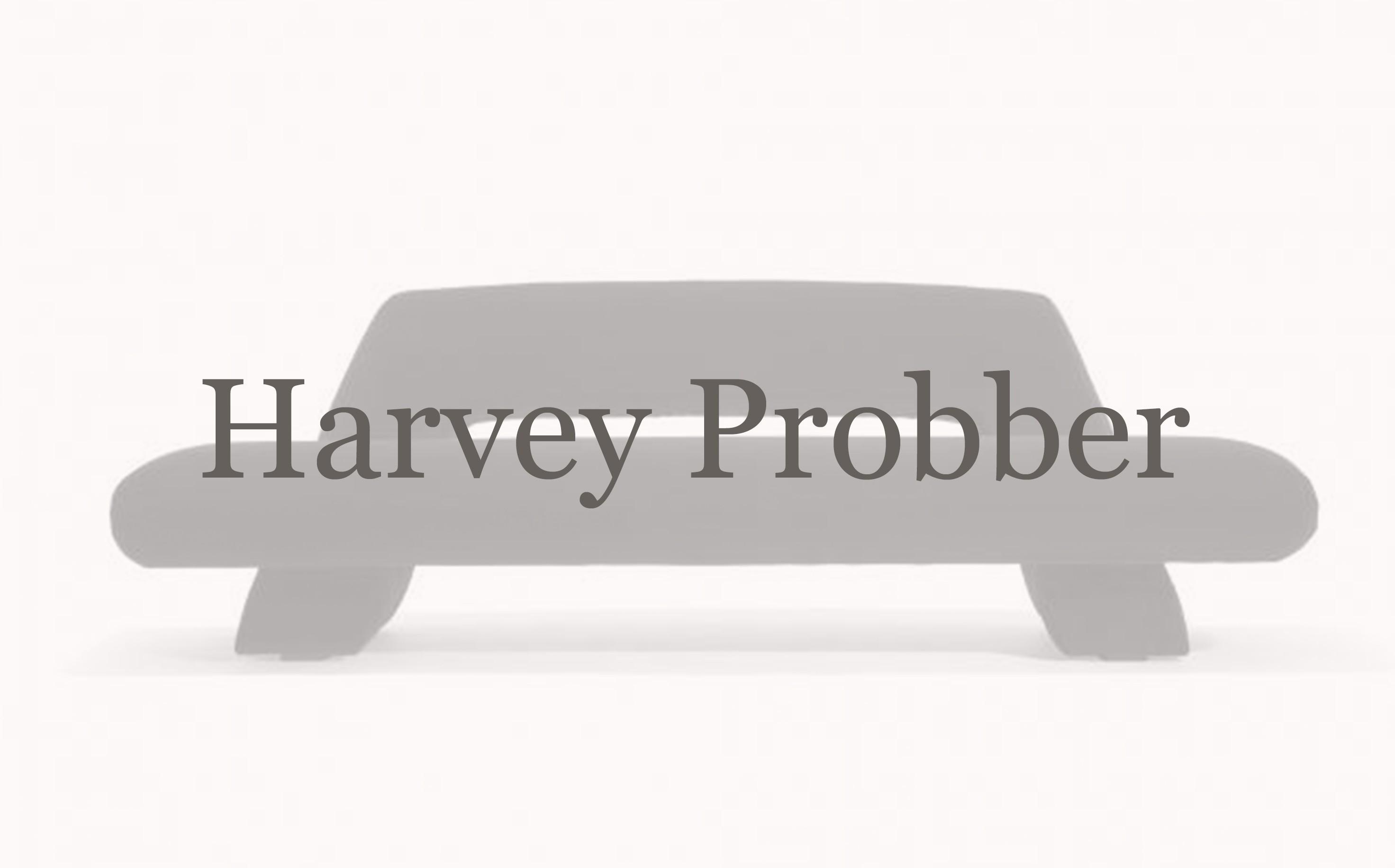 Harvey Probber